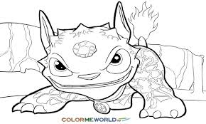 dog dog coloring pages coloring recipes from is in