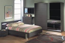 photo de chambre a coucher adulte beautiful chambres a coucher adultes modernes gallery lalawgroup