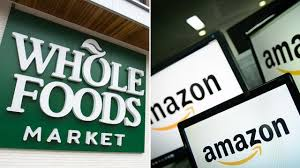 Click And Grow Amazon Walmart On Steroids U0027 Beware Of Amazon U0027s Growing Monopoly Thehill