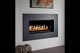 montigo gas fireplace home design inspirations