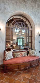 Best  Old World Decorating Ideas On Pinterest Old World Style - Home interior design for living room