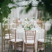 wedding chairs 8337a466 31b8 11e5 9816 22000aa61a3e sc 290 290