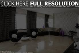 coffee tables dining room chairs living room curtains for sale
