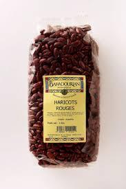 cuisiner des haricots rouges secs grossiste haricots rouges grossiste les haricots légumes secs riz