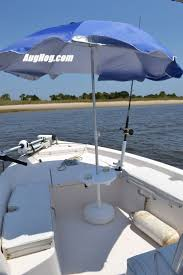 8731 best boat fishing images on pinterest fishing boats bass