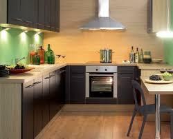 idee meuble cuisine idee deco cuisine avec amenagement meuble cuisine inspirant