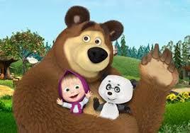 win holiday italy ng kids masha bear