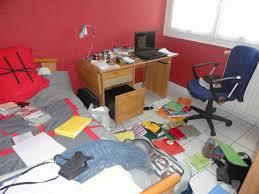 recherche emploi nettoyage bureau femme de ménage recherche et offre de service