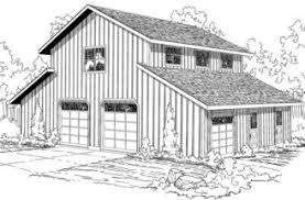 cross section west elevation floor plans brinegar house