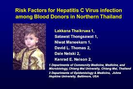 example of bias matched case control study lakkana thaikruea md