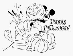 marvelous disney mickey and minnie mouse coloring pages with