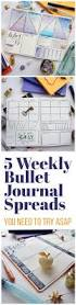 Bullet Journal Tips And Tricks by 23450 Best Bullet Journal Junkies Images On Pinterest