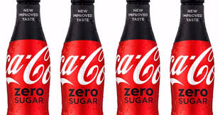 Images Of Coke Don U0027t Panic Here U0027s The Truth About Coke Zero Huffpost