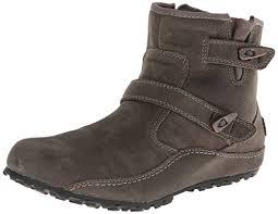 womens boots best top 10 best walking boots for in 2018 top ten select