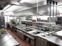 commercial kitchen furniture commercial kitchen appliances rapflava