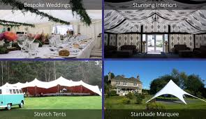 Uk Canopy Tent by Marquee Hire In Glasgow Baillies Marquees