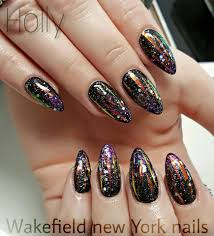 wakefield new york nails home facebook