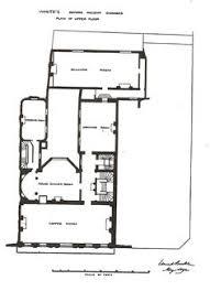 regent theatre floor plan stabling in the nineteenth century the regency stables by heather