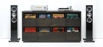 Vinyl Record Storage Cabinet Record Storage Cabinet S Record Storage Cabinet Vintage