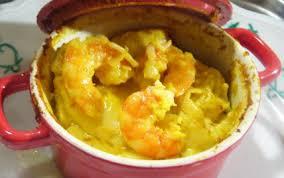 cuisiner le lieu jaune recette marmite lieu jaune chou vert 750g