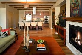 Home Interior Color Trends Interior Design Color Trends 2016 Zhis Me