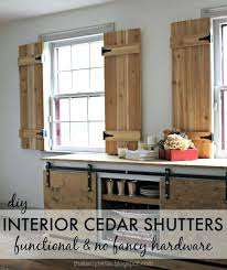 interior wood shutters home depot interior shutters plantation shutters vinyl interior shutters home