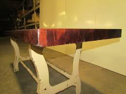 butcher block kitchen table butcher block kitchen table tops end image of butcher block kitchen table diy