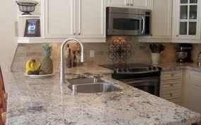 rona kitchen island rona kitchen cabinets kitchen kitchen cabinets rona