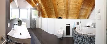 badezimmer mit sauna und whirlpool badezimmer whirlpool filotti whirlpool eckwanne designer