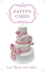 wedding cake decorating classes london 291 best časopisy knihy images on pinterest branches candies