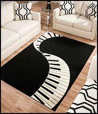 music themed queen comforter wonderful design music themed bedding charming music bedding sets