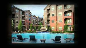 the park apartments overland park decoration ideas collection