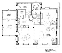 home building floor plans green home building strawbale