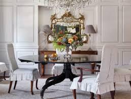Interior Decoration In Kitchen Atlanta Homes U0026 Lifestyles Magazine