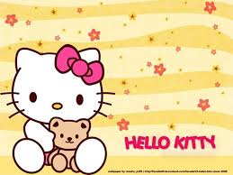 cute kitty backgrounds wallpaper cave