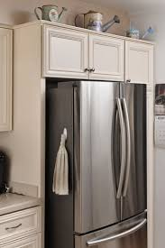 Cabinets Kitchen Cost Bathroom Cabinets Kitchen Cabinet Refacing How Much Does Cabinet
