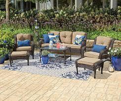 Outdoor Furniture Patio Patio U0026 Outdoor Furniture Big Lots