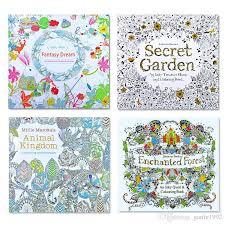 secret garden coloring book chile 1 1dx secret garden coloring books animal kingdom enchanted