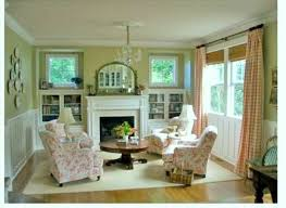 home design forum help a clueless decorate his small 1930s living room home
