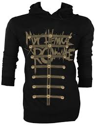best 25 my chemical romance hoodie ideas on pinterest mama my