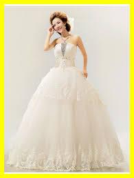 selfridges wedding dresses selfridges wedding dresses brides women dress