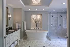 bathroom trends serene and clean san antonio express news