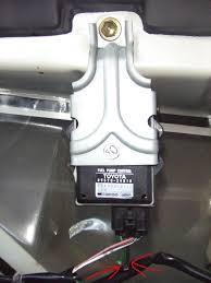 lexus sc300 ecu for sale car not starting and no fuel clublexus lexus forum discussion