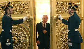 Trump Gold Curtains by Vladimir Putin U0027s Net Worth Is He The World U0027s Richest Man Money