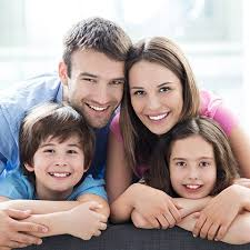 See where single parents meet and find new partners to love and     QuickFlirt