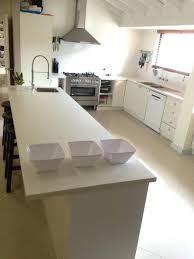 magasin ustensile cuisine nantes route de vannes nantes 1 avec darty orvault with et visuel magasin