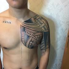 chest designs chhory