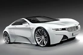model bmw cars view all bmw cars models bikes and cars
