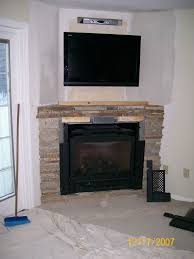bedrooms gas insert gas fireplace mantels fireplaces direct gas