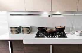 awesome modern kitchen decor u2014 all home design ideas